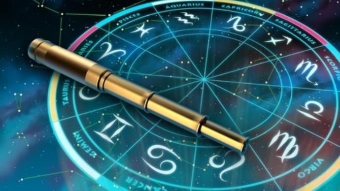 Финансовый гороскоп нанеделю с3по9декабря 2018 года | 2