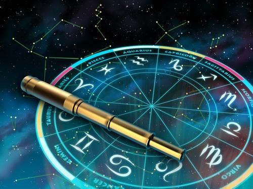 Финансовый гороскоп нанеделю с3по9декабря 2018 года   1