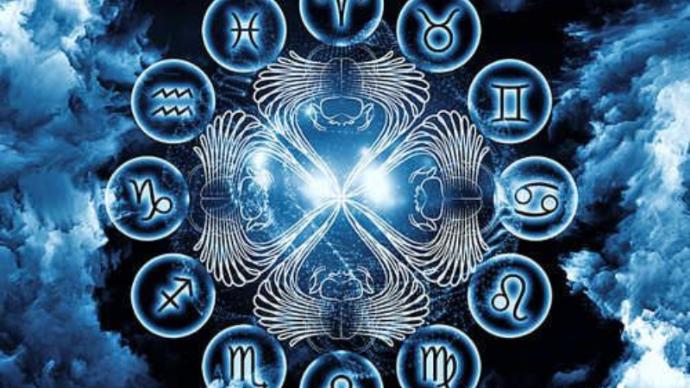 Какие знаки Зодиака разбогатеют в 2019 году | 9