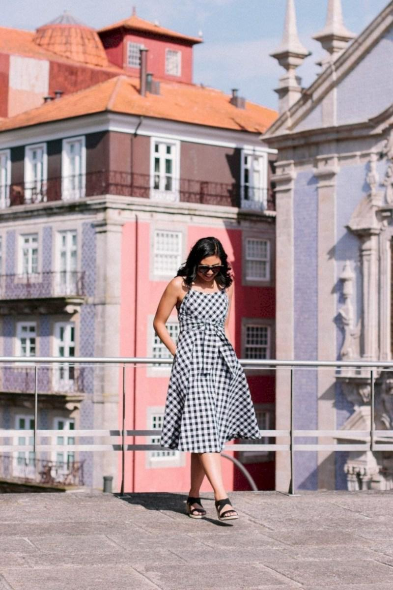 Весенние тренды 2019 — платья которые вы полюбите | 5