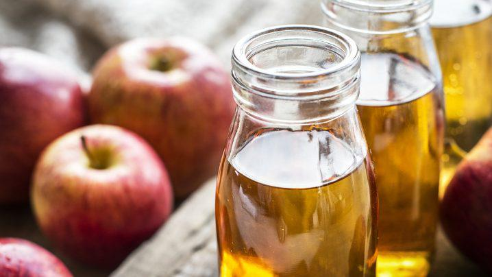 Лучшие продукты для похудения | 5