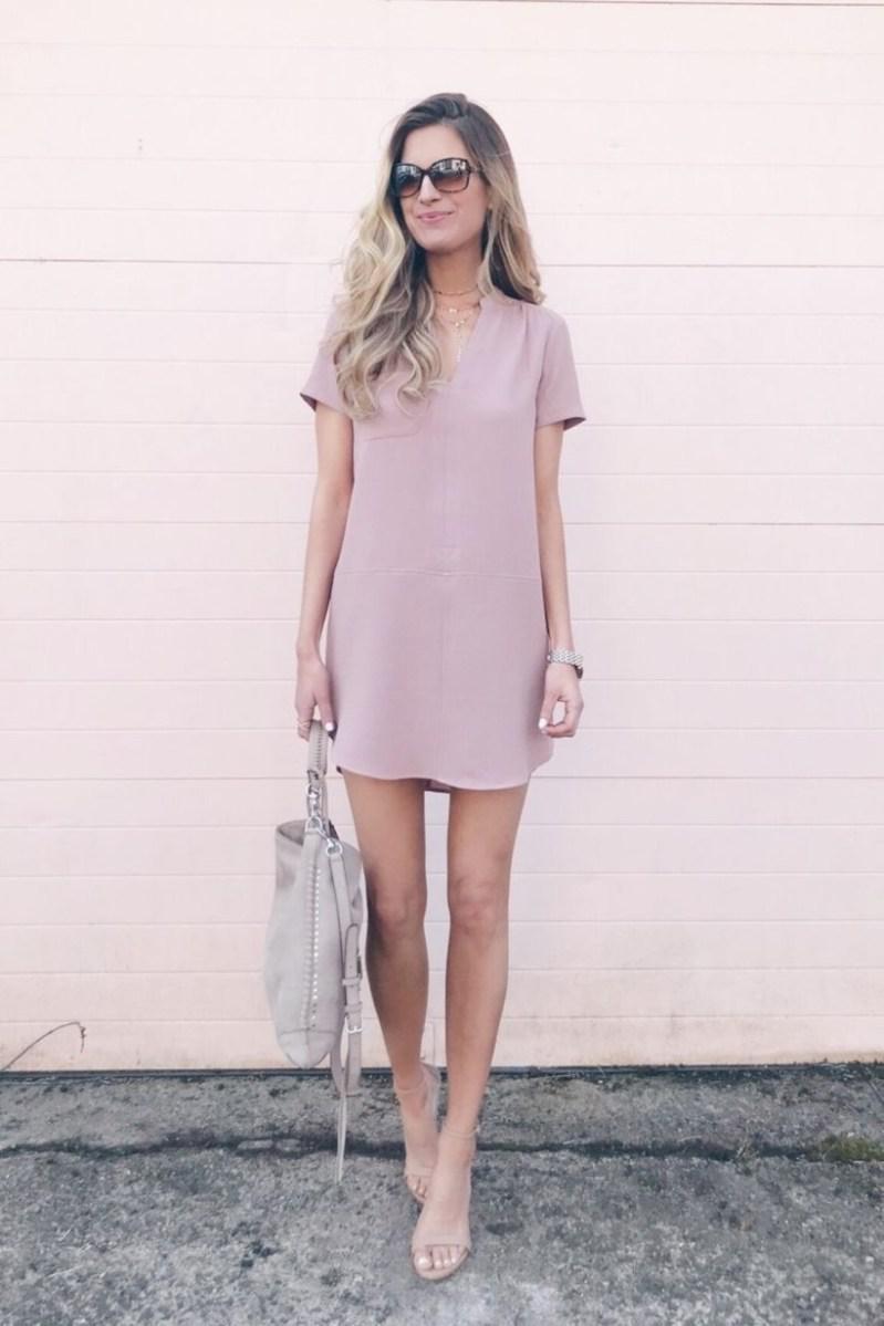 Весенние тренды 2019 — платья которые вы полюбите | 9