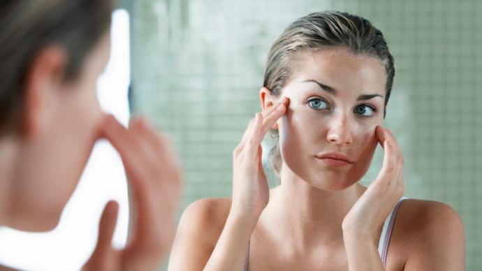 Как избавиться от неровного тона кожи | 6