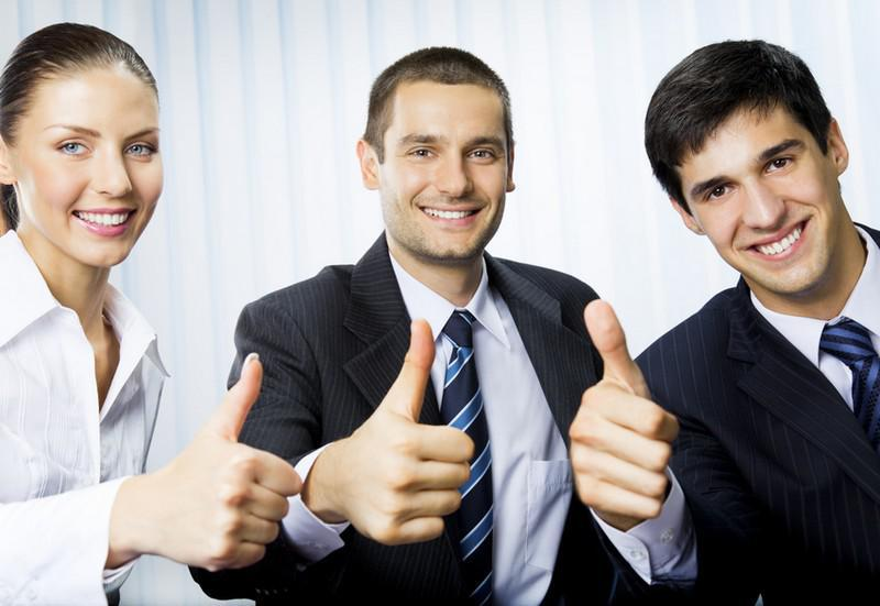 Чем восхищаются успешные люди   1