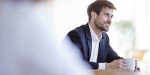 Ключевые качества, которые каждый работодатель хочет видеть в потенциальном кандидате на работу 02