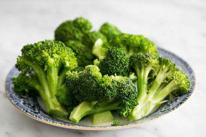 Фрукты и овощи, которые содержат больше витамина С, чем апельсины 02