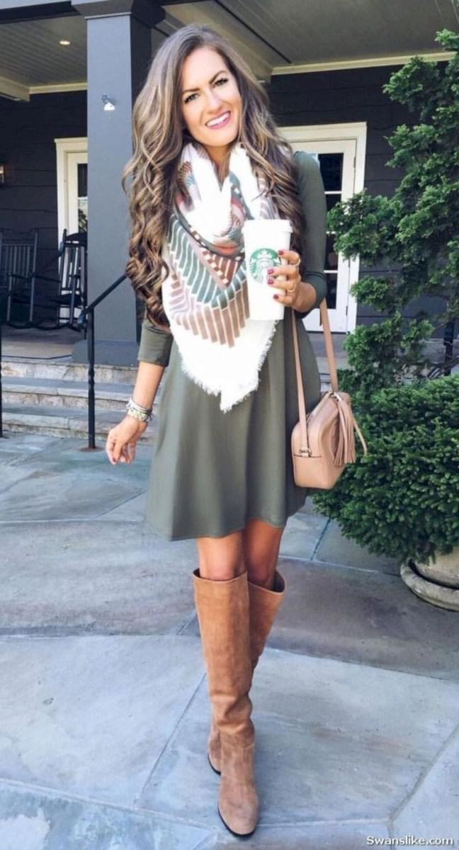 37 весенних образов с модными юбками которые вы должны попробовать | 22