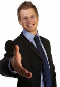 Ключевые качества, которые каждый работодатель хочет видеть в потенциальном кандидате на работу 04