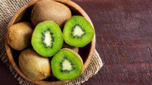 Фрукты и овощи, которые содержат больше витамина С, чем апельсины 04