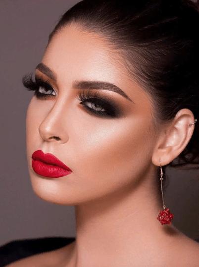 Повседневный макияж для начинающих, который сделает вас невероятно красивой | 13