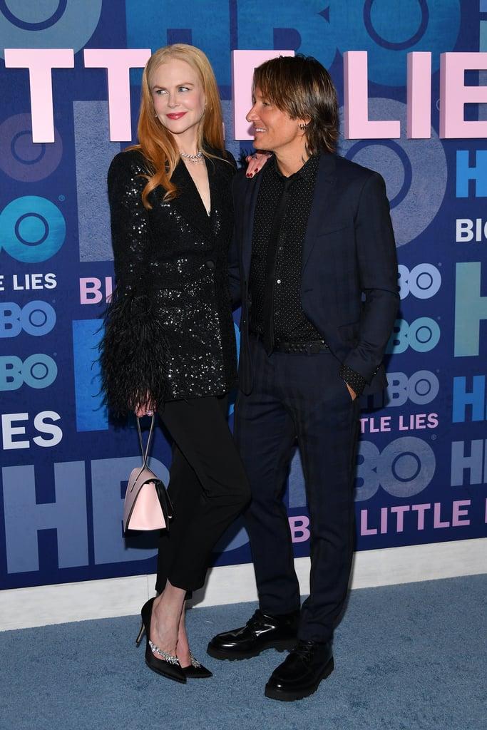 Риз Уизерспун и ее дочь Ава Филлипс на премьере «Большой маленькой лжи» - image24