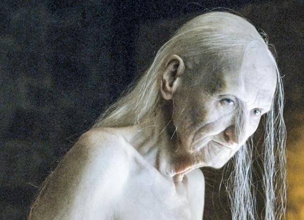 ...и 10 самых худших эпизодов Игры престолов   4