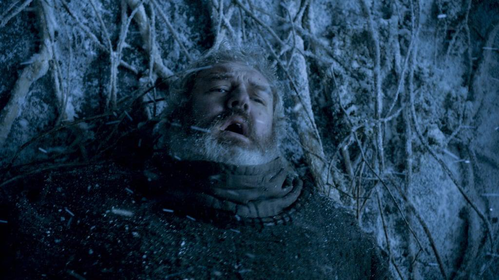 10 лучших эпизодов Игры престолов | 5