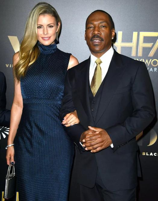 Звездные браки 2019. Звездные пары, которые решили пожениться в этом году image6