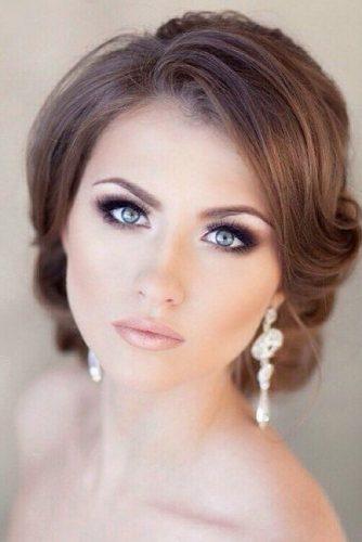 Свадебный макияж, который сделает вас сказочной принцессой - image2