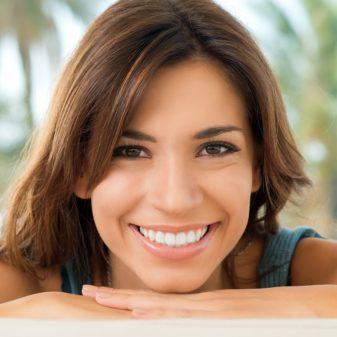 Керамические коронки: преимущества и недостатки протезирования | 1