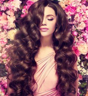 Укрепление волос: поэтапный план восстановления | 1