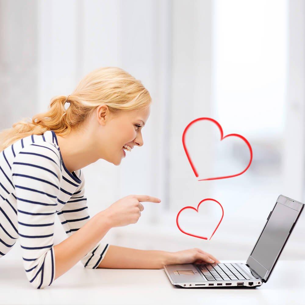 Интернет отношения, знакомства, дружба │ сайт kismia | 10