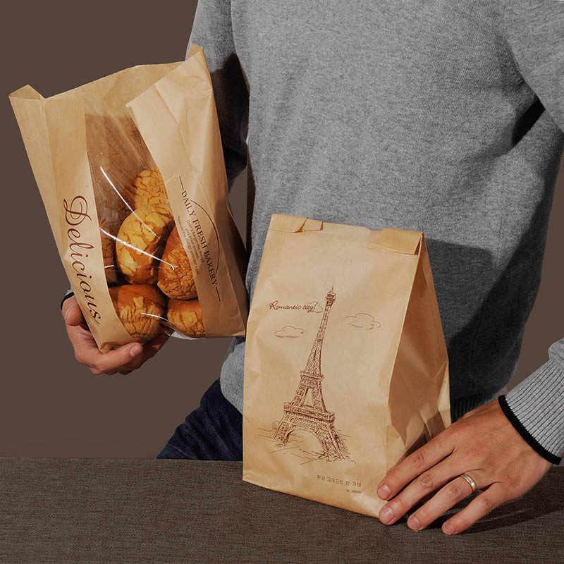 Кофейня – крутая реклама вашего бизнеса: бумажные стаканчики, крафт пакеты с логотипом | 9